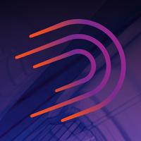 DPDK Userspace 2019, Bordeaux: Schedule